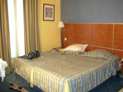 Lrg_hotel_14927