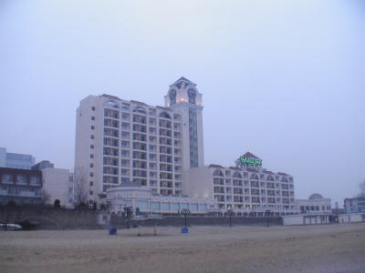 Lrg_hotel_20707