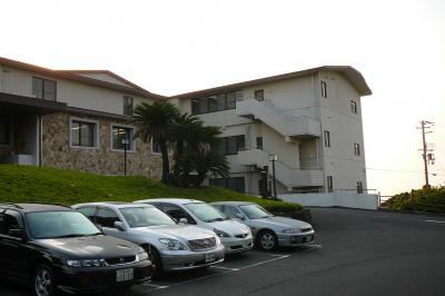 Lrg hotel 21446