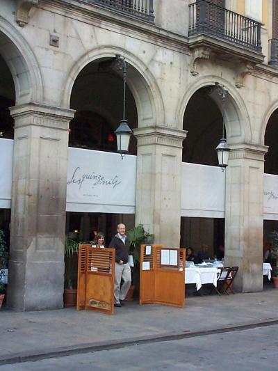 Lrg_restaurant_136