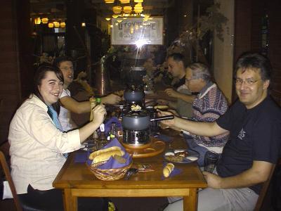 Lrg_restaurant_4464