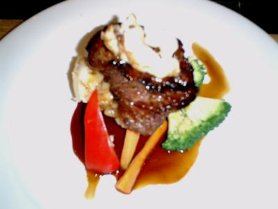 Lrg_restaurant_6469