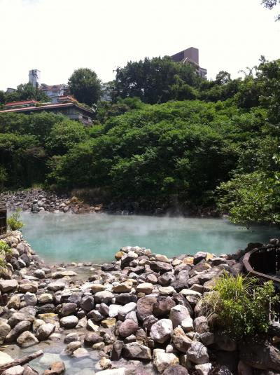 アクセス便利な都心の温泉は利用価値大!