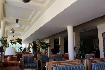 キングスウェイホテル