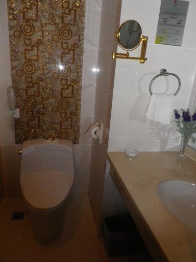 バス・トイレ・洗面所