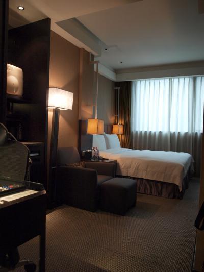 便利な立地 全てが揃った機能充実ホテルです