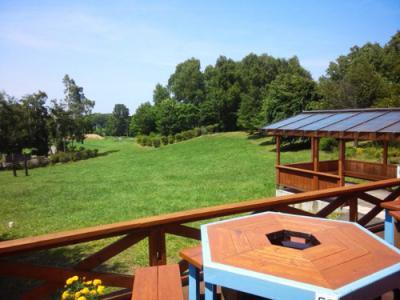 羊ヶ丘展望台とセットで観光すべき場所