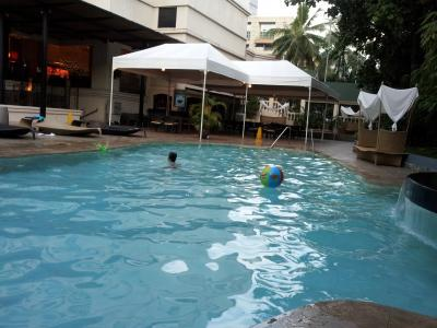 Best location in Cebu City