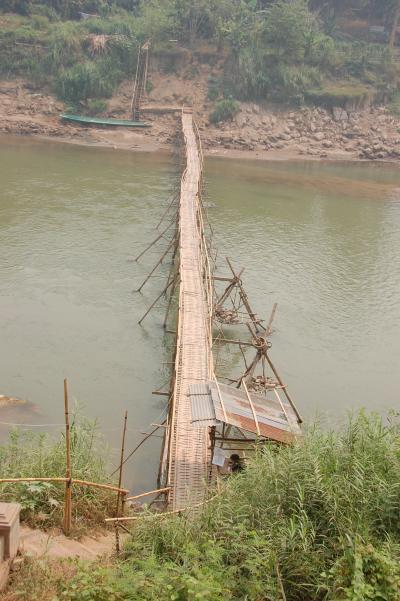 カフェでまったり、竹橋でどきどき