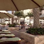 便利な立地のきれいなホテル