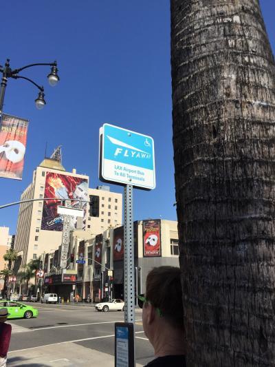 ハリウッドから利用