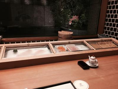 寿司 濱芝