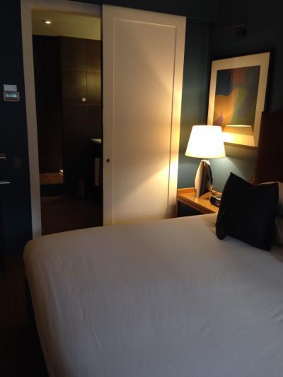 パリ観光に最適なホテル