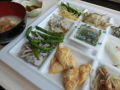 沖縄料理が食べたいならココ!