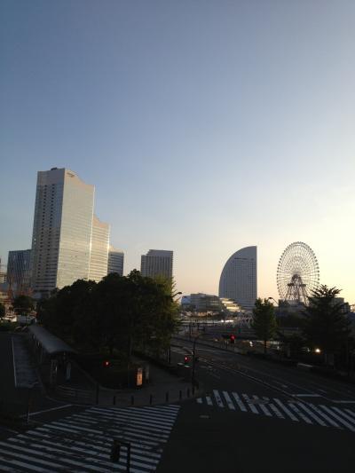 駅近(^ ^)綺麗