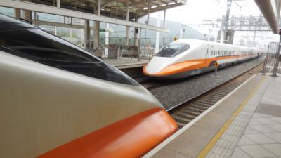 日本の誇り、新幹線