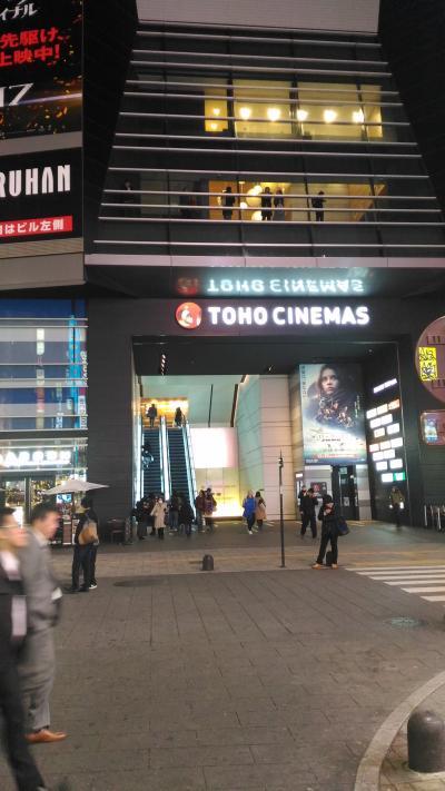 新しい歌舞伎町の顔
