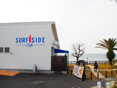 SURF SIDE CAFE