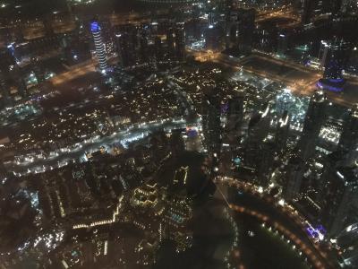 世界一高いビル!