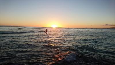 ハワイに来たら絶対行きたいビーチ