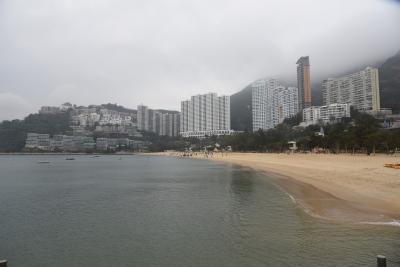 御宿海岸みたいな砂浜