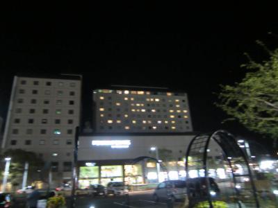 函館駅至近