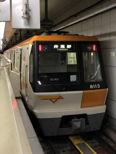 大阪メトロ最新路線