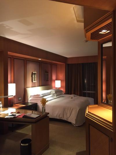 もう一度泊まりたいホテルです!!