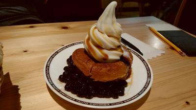 名古屋発祥のコーヒーショップ「珈琲所コメダ珈琲店」