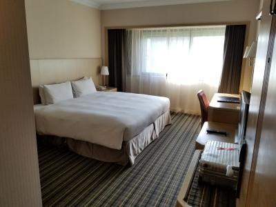 日本人向けホテル