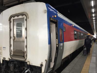 普通の電車