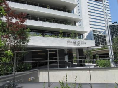 JR東日本×マリオットの2020年4月開業のホテル。ジャパンクオリティ!!墨田川と東京湾の眺望が素敵