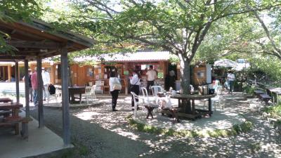 奈良 私の昼ご飯 ラッキー・ガーデン (スリランカ料理)