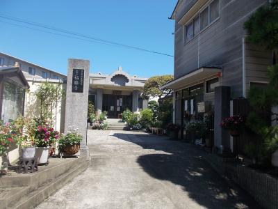 地下鉄東京メトロ有楽町線江戸川橋駅から北東のエリアにあります。