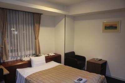 OYO ホテルアネックス松美 写真