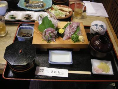 リーズナブルな値段で美味しいお昼が食べられました。