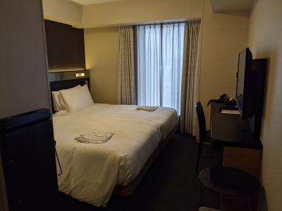 浅草観光におすすめのホテル