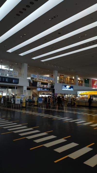 神戸の旅が広がる