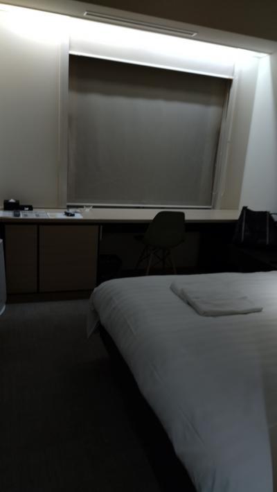 仙台でもっともスタイリッシュなホテル