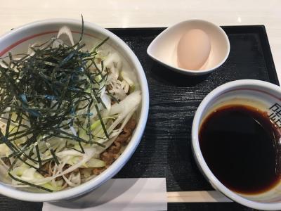 らあ麺ダイニング 為セバ成ル。カケル