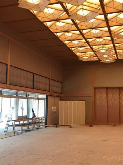 ある意味 日本美術・工芸の展示館
