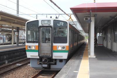 長い静岡県