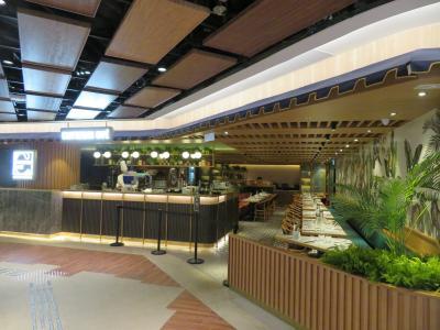 シンガポールの有名チキンライス店が香港に