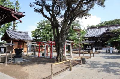 浄土宗のお寺