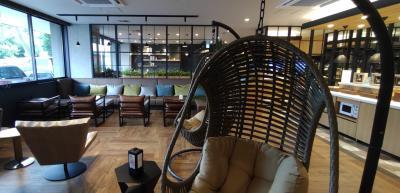 2021/7/16オープンのスーパーホテル富士河口湖天然温泉