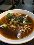 神仙川味牛肉麺(中山店)
