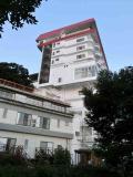 伊豆山の名ホテル