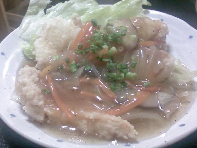 【美味しい沖縄料理 ... - soft18-gurume.jp