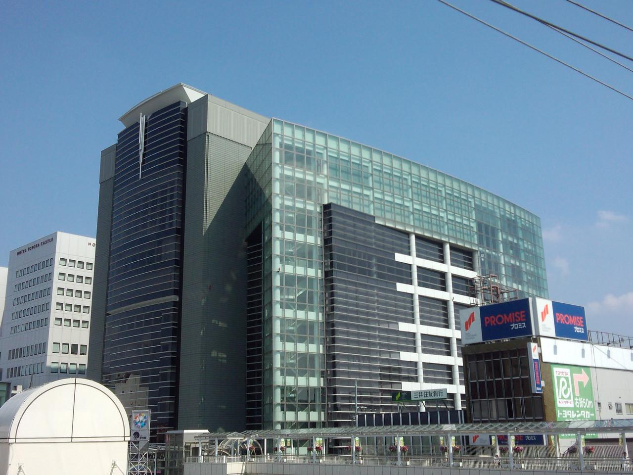 豊田 市 中央 図書館 豊田市中央図書館 - 豊田市ホームページ