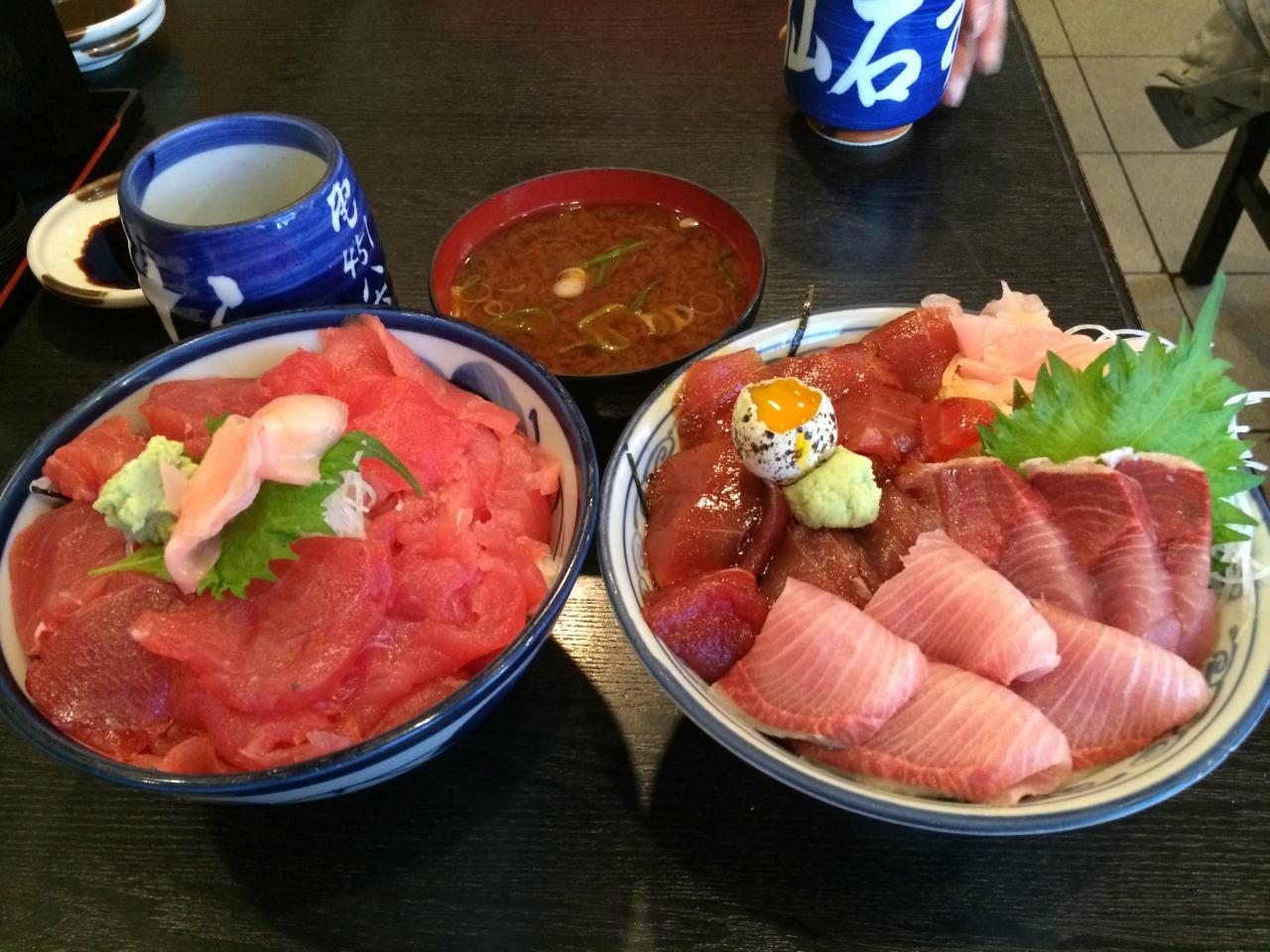 仙石すし 本店 クチコミガイド【フォートラベル】 名古屋